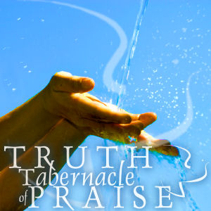 Truth Tabernacle of Praise